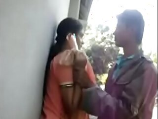 aggressive forced girls hidden cams indian pussy