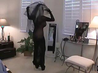 anal blowjob creampie family german lingerie