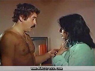 arab british brunette erotic hairy indian