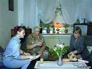 bbw granny group sex hardcore lesbian mature