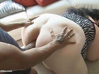 anal ass bbw big desi huge