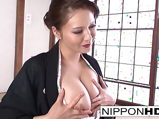 asian ass babe cute group sex hardcore