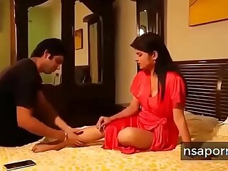 brother couple indian mature oral sex sisters
