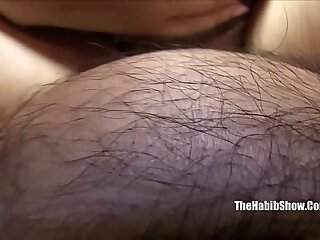 amateur ass bbw big hairy pregnant