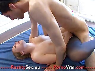 xVideos french porn | Free collection of France's finest pornography with porno stars and amateurs