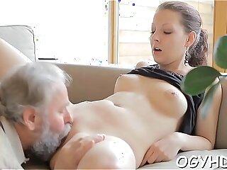 amateur blowjob fucking hardcore licking mature