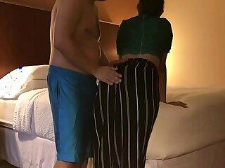 amateur anal ass cheating indian latina