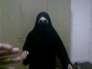arab milf sexy girls
