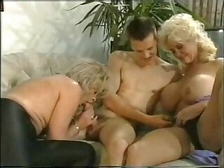 anal ass bbw blonde blowjob cumshot