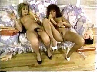 asian blowjob lesbian licking sexy girls sucking