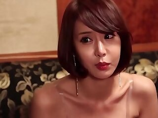 18 years asian big erotic pornstar