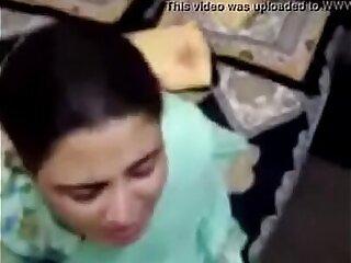 arab blowjob indian milf sucking teen