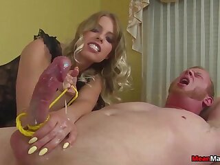 xVideos femdom porn | Femdom porno movies with dominatrix beauties that love pegging & facesitting