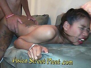asian blowjob chinese cumshot cute gaping