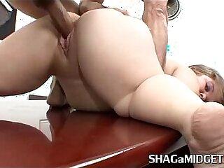 anal babe fetish hardcore office sexy girls