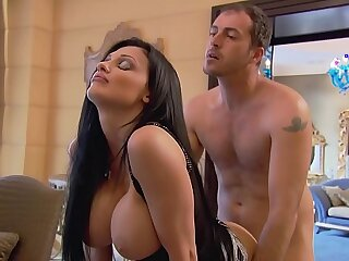 amateur anal blowjob boobs cheating chubby
