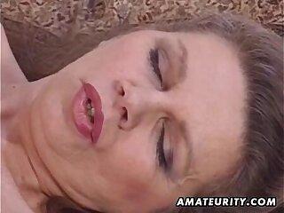amateur anal ass blowjob cougar cougar moms