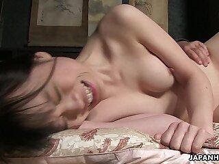 asian ass big hardcore high definition japanese