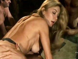 anal italian old pornstar vintage
