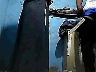 amateur desi indian prostitute whore