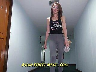 amateur anal asian ass blowjob bondage