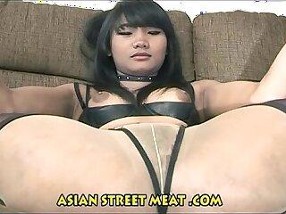 chinese cute girlfriend girls natural prostitute