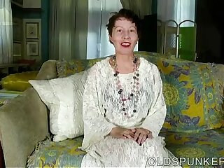 anal ass cougar emo girls granny housewife