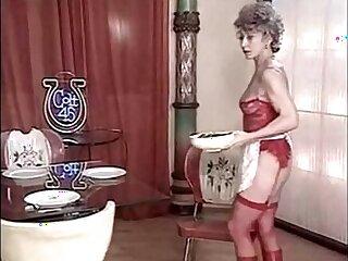 anal ass bukkake family fisting german