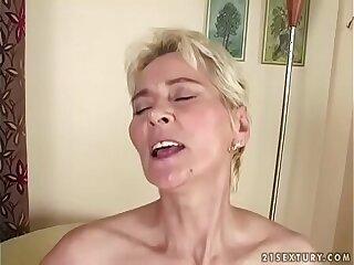 dick european granny mature mom mommy