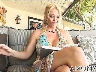 blowjob couple fucking girls hardcore mature