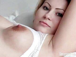 babe masturbating pregnant sexy girls solo