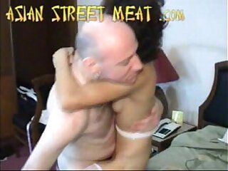 ass cute sperm swallow thai